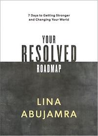 resolved-roadmap-small