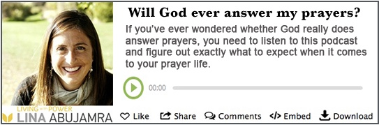 podcast-prayer